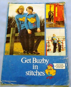 Debbie Bliss Yarns, Debbie Bliss Knitting Patterns and