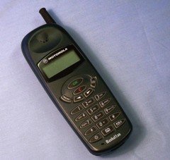 first motorola phones. motorola_manhattan first motorola phones c