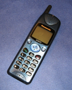 can you remember your 1st mobile phone page 3 rtg